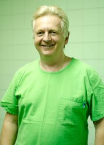 Dr. Szalczer Lajos