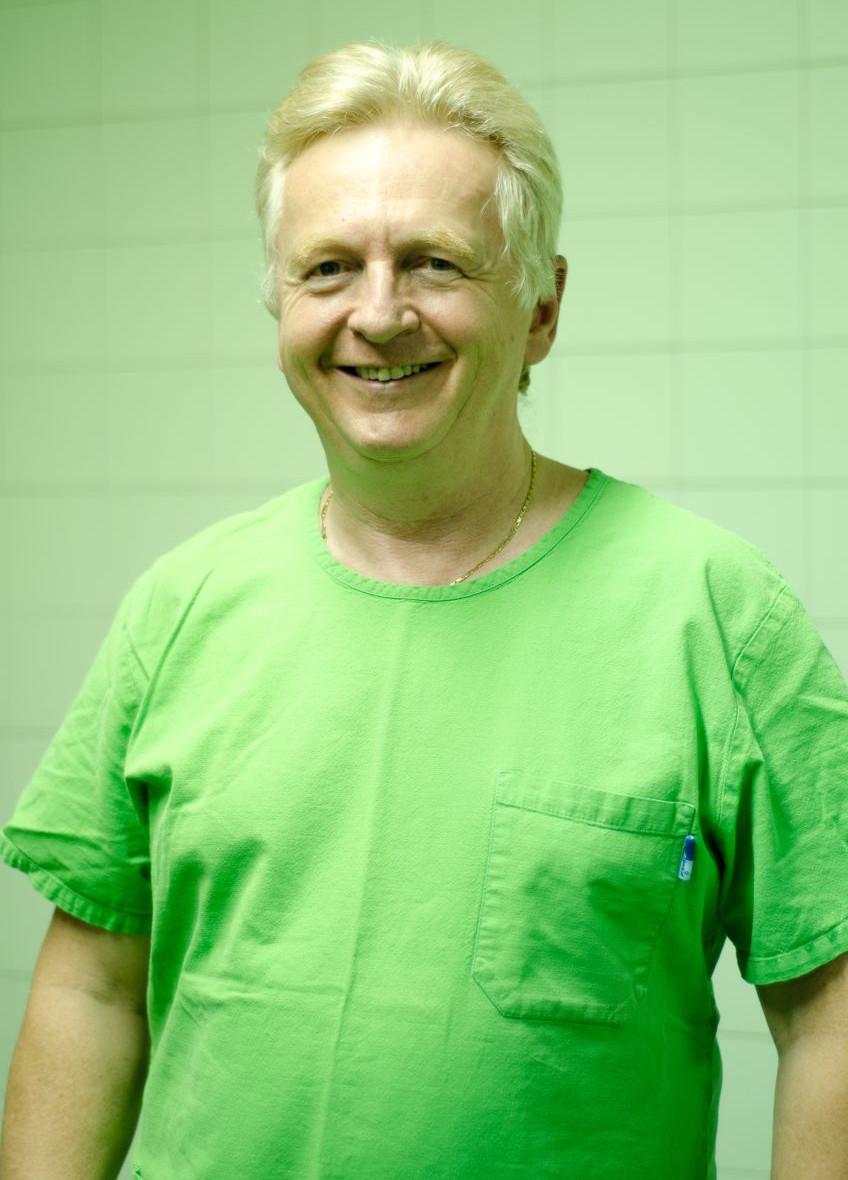 Bemutatkozás - Lézeres szemműtét 8cf44f7dbe